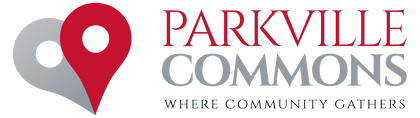Parkville Commons Shopping Center